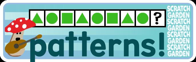 Fun Pattern Videos for Kids