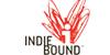 Buy Scratch Garden's book at Indie Bound