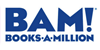 Buy Scratch Garden's book at Books-A-Million