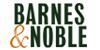 Buy Scratch Garden's book at Barnes & Noble