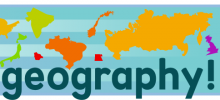 Master the Map with Geography Videos for Kids