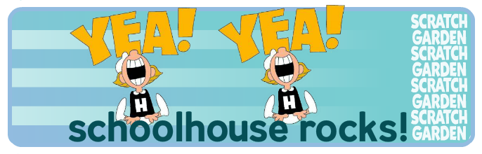 Remembering Schoolhouse Rock!