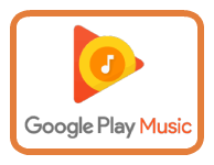 Buy Scratch Garden music at Google Play
