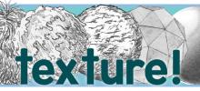 How to Teach Texture!